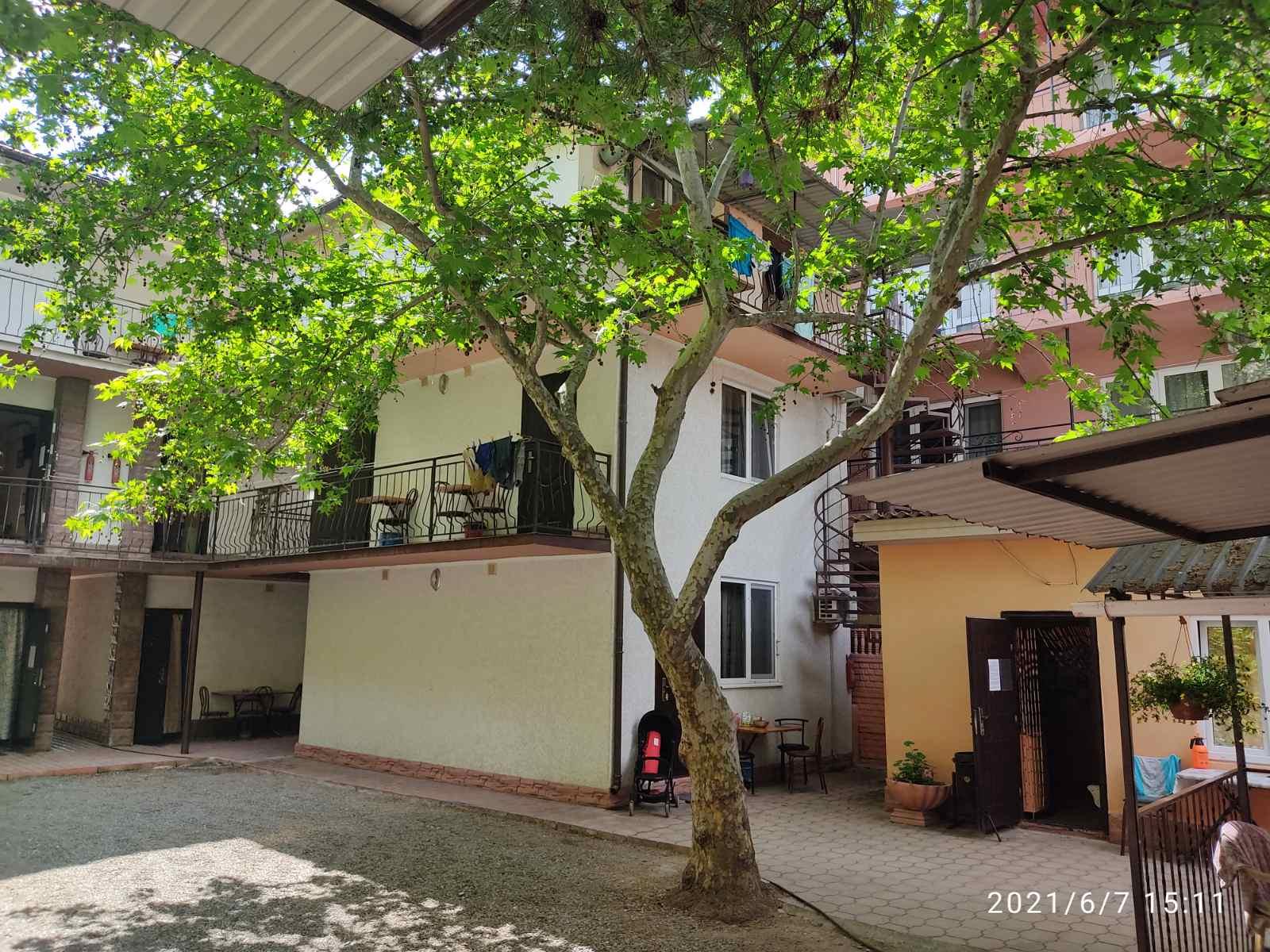 hotel-nika-photo (17)